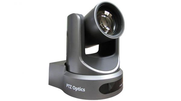 PTZOptics 12X-SDI-XX-G2
