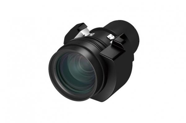 Epson Mittleres Zoomobjektiv ELPLM15