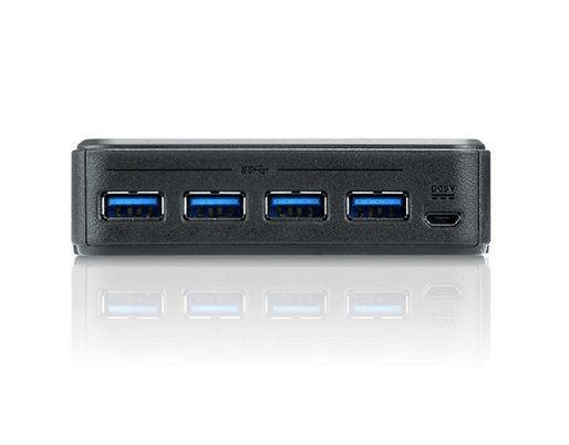 ATEN US234 USB 3.0 Umschalter