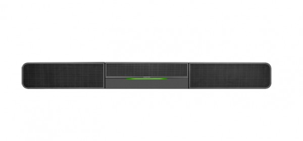 Crestron UC-SB1 UC Video Conference Smart Soundbar
