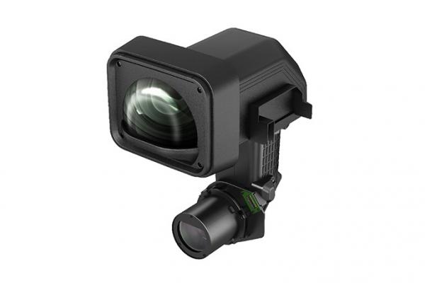 Epson Ultra-Weitwinkelobjektiv ELPLX02W