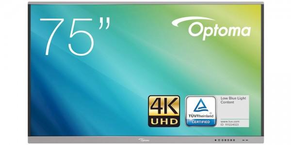 Optoma 5751RK