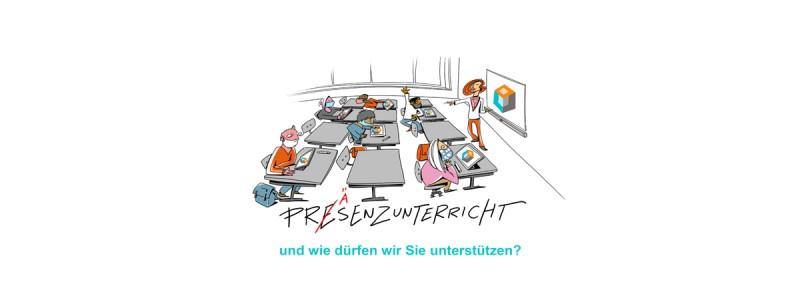https://shop.konferenzraum.tv/digitalpakt/
