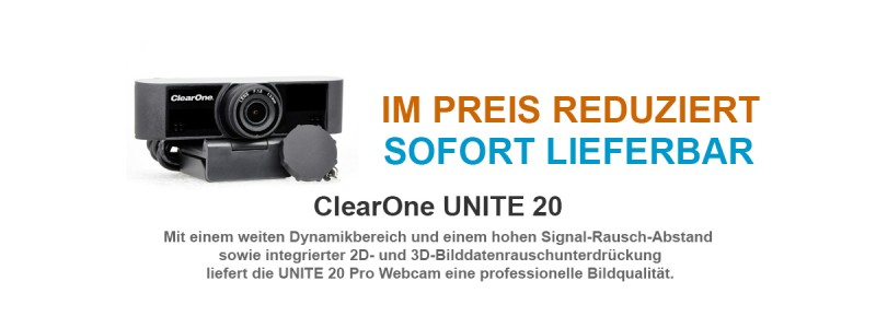 https://shop.konferenzraum.tv/videokonferenz/kameras/webcam/551/clearone-unite-20