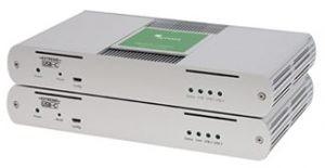 Icron USB 3-2-1 Raven 3104 Pro