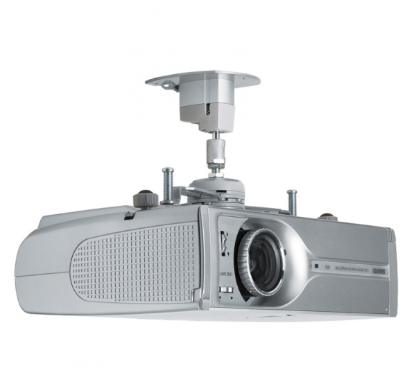 SMS Projector CL F xxx A/S