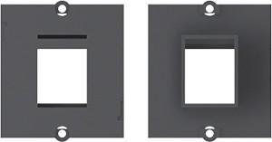 Custom Modul 1 x Keystone