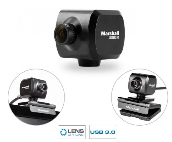 MARSHALL CV502U3