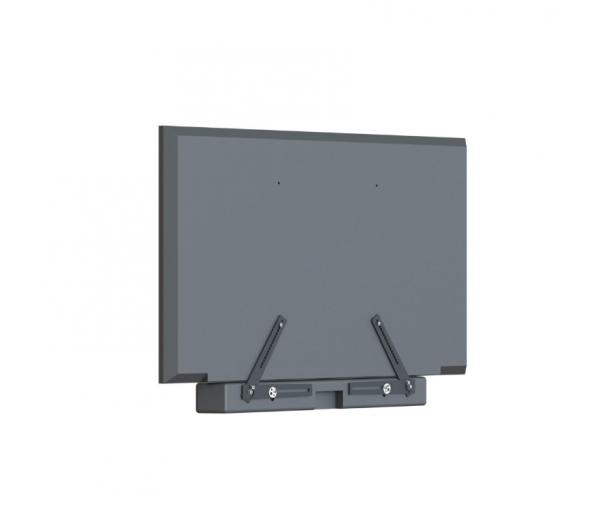 SMS Soundbarholder C121U002-1A