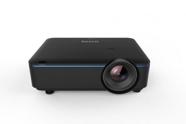 BenQ LU951ST WUXGA Projektor, Laser