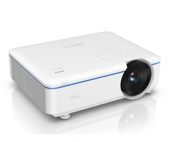 BenQ LK952 4K Projektor, Laser