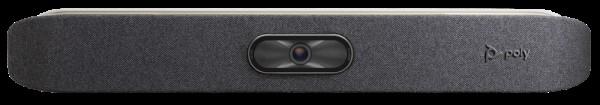 Poly Studio X30 All-in-One Videoleiste mit 4-fach Zoom