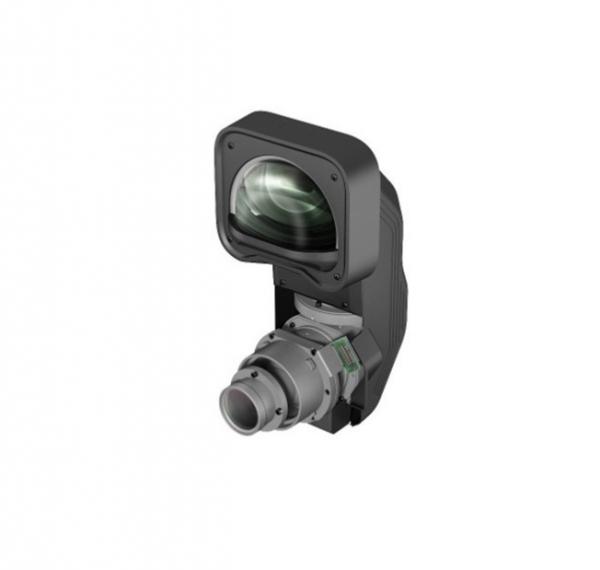 Epson Objektiv ELPLX01