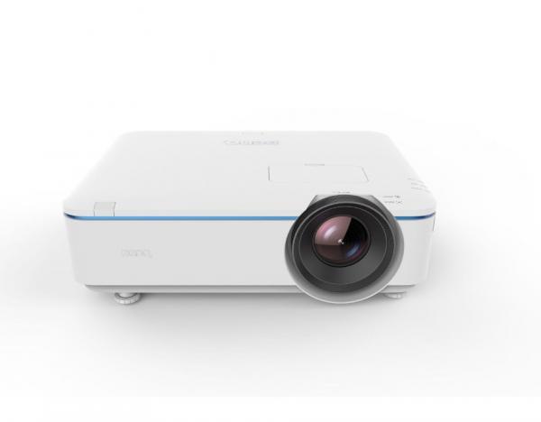 BenQ LU950 WUXGA Projektor, Laser