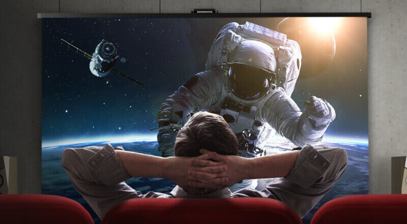 Projektoren_Konferenzraum-tv_1