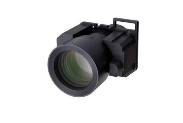 Epson Objektiv ELPLL10