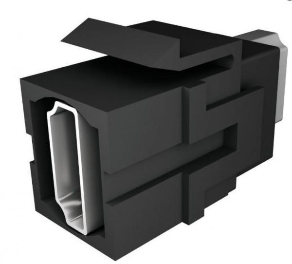 Keystone HDMI-A 2.0 4k Modul
