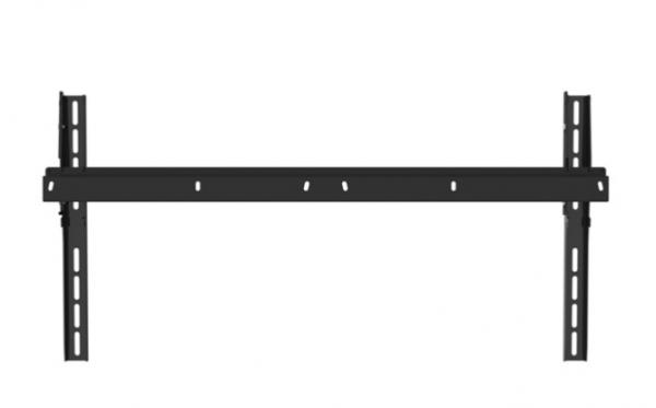 SMS Func Bracky Wandhalterung XL