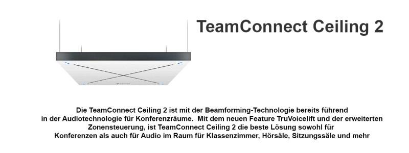 https://shop.konferenzraum.tv/audio/mikrofone-drahtlos/657/sennheiser-teamconnect-ceiling-2