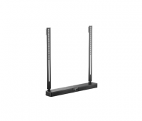 Bose Videobar™ VB1 Display-Montageset