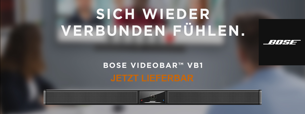 Bose-VB1-Original-lieferbarJyrqfZvUl5L33
