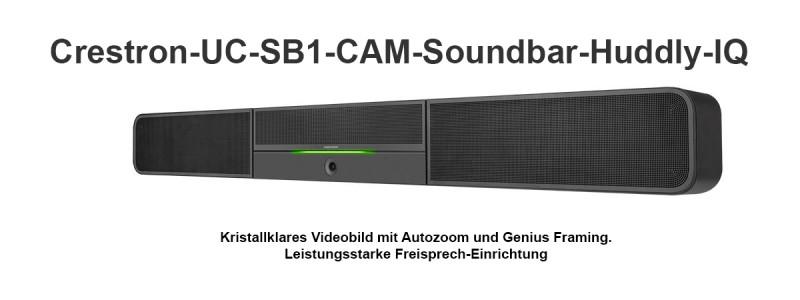 https://shop.konferenzraum.tv/videokonferenz/soundbars-mit-kamera/658/crestron-uc-sb1-cam-uc-video-conference-smart-soundbar-camera
