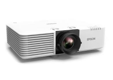 Epson EB-L400U