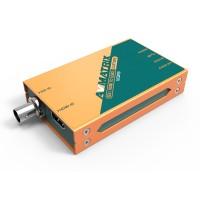 AVMatrix UC2018 - USB Capture Card