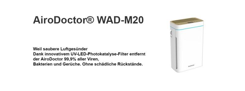 https://shop.konferenzraum.tv/digitalpakt/luftreiniger/759/airodoctor-wad-m20