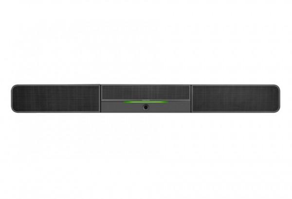 Crestron UC-SB1-CAM UC Video Conference Smart Soundbar & Camera