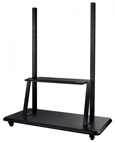 Optoma ST01 - Mobiler Trolley
