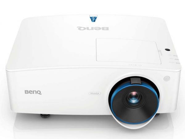 BenQ LU930 WUXGA Projektor, Laser