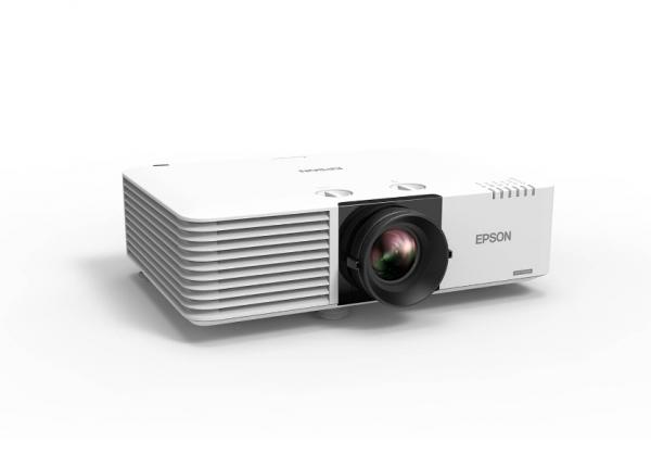 Epson EB-L510U WUXGA Projektor, Laser