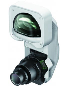 Epson Objektiv ELPLX01W